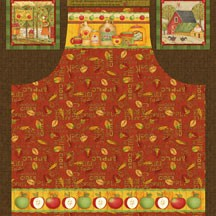 http://ep.yimg.com/ay/yhst-132146841436290/apple-harvest-apron-panel-orange-3.jpg