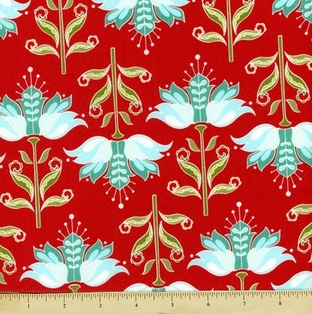 http://ep.yimg.com/ay/yhst-132146841436290/apple-of-my-eye-cotton-fabric-floral-red-2.jpg