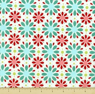 http://ep.yimg.com/ay/yhst-132146841436290/apple-of-my-eye-cotton-fabric-petals-red-2.jpg