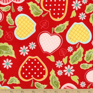 http://ep.yimg.com/ay/yhst-132146841436290/apple-of-my-eye-floral-cotton-fabric-red-c2891-2.jpg