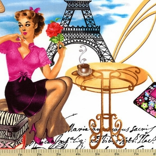 http://ep.yimg.com/ay/yhst-132146841436290/april-in-paris-collage-cotton-fabric-c-7199-6.jpg