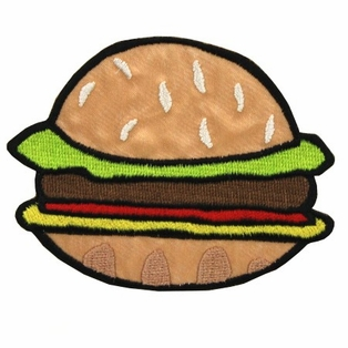 http://ep.yimg.com/ay/yhst-132146841436290/apron-iron-on-appliques-burger-2.jpg
