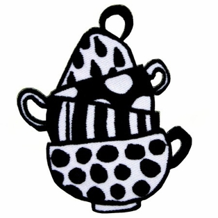 http://ep.yimg.com/ay/yhst-132146841436290/apron-iron-on-appliques-tea-cups-2.jpg