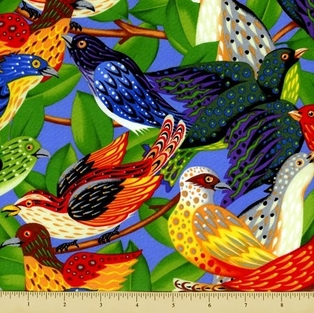 http://ep.yimg.com/ay/yhst-132146841436290/ark-for-birds-cotton-fabric-birds-multi-2.jpg