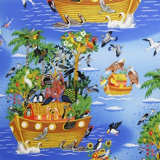 http://ep.yimg.com/ay/yhst-132146841436290/ark-for-birds-scenic-cotton-fabric-ocean-18.jpg