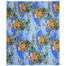 http://ep.yimg.com/ay/yhst-132146841436290/ark-for-birds-scenic-cotton-fabric-ocean-17.jpg