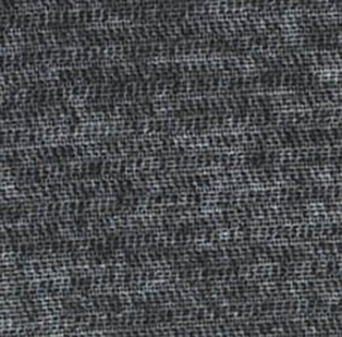 http://ep.yimg.com/ay/yhst-132146841436290/armo-weft-fusible-interfacing-black-2.jpg