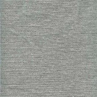 http://ep.yimg.com/ay/yhst-132146841436290/armo-weft-fusible-interfacing-white-2.jpg