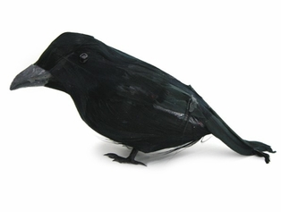 http://ep.yimg.com/ay/yhst-132146841436290/artificial-feather-bird-7-5in-standing-crow-pkgs-of-3-2.jpg