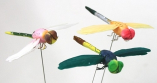 http://ep.yimg.com/ay/yhst-132146841436290/artificial-mushroom-dragonfly-3-5in-yellow-green-pink-2.jpg