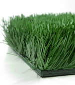 Artificial Realistic Grass Display 12 inch Square