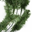 http://ep.yimg.com/ay/yhst-132146841436290/artificial-wreath-base-24-inch-green-5.jpg