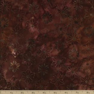 http://ep.yimg.com/ay/yhst-132146841436290/asian-legacy-2-batik-cotton-fabric-brick-amd-12203-114-2.jpg