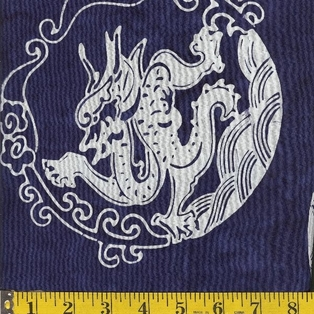 http://ep.yimg.com/ay/yhst-132146841436290/asian-legacy-batik-cotton-fabric-navy-3.jpg