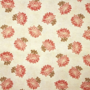 http://ep.yimg.com/ay/yhst-132146841436290/aster-manor-cream-fabric-7.jpg