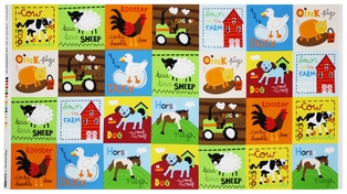 http://ep.yimg.com/ay/yhst-132146841436290/at-the-farm-animal-panel-cotton-fabric-bright-ali-13021-195-bright-20.jpg
