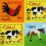 http://ep.yimg.com/ay/yhst-132146841436290/at-the-farm-animal-panel-cotton-fabric-bright-ali-13021-195-bright-22.jpg