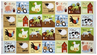http://ep.yimg.com/ay/yhst-132146841436290/at-the-farm-animal-panel-cotton-fabric-earth-ali-13021-169-earth-19.jpg