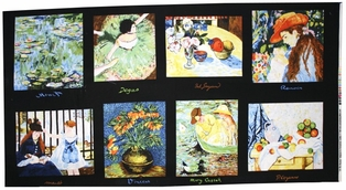 http://ep.yimg.com/ay/yhst-132146841436290/at-the-museum-cotton-fabric-panel-masterpiece-panel-3.jpg