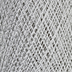 Aunt Lydia's Metallic Crochet Thread