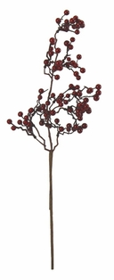 http://ep.yimg.com/ay/yhst-132146841436290/autumn-berry-spray-20-inch-red-8.jpg