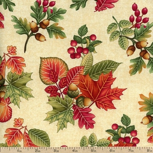 http://ep.yimg.com/ay/yhst-132146841436290/autumn-festival-leaves-cotton-fabric-natural-12.jpg