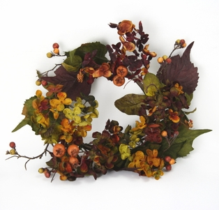 http://ep.yimg.com/ay/yhst-132146841436290/autumn-foliage-candle-ring-12in-6.jpg