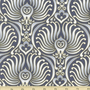 http://ep.yimg.com/ay/yhst-132146841436290/autumn-plume-baroque-cotton-fabric-grey-cm8666-2.jpg