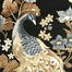 http://ep.yimg.com/ay/yhst-132146841436290/autumn-plume-beautiful-peacock-cotton-fabric-neutral-cm8662-4.jpg