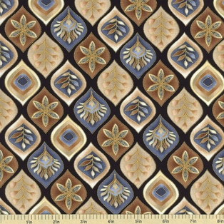 http://ep.yimg.com/ay/yhst-132146841436290/autumn-plume-cotton-fabric-neutral-cm8667-2.jpg