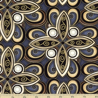 http://ep.yimg.com/ay/yhst-132146841436290/autumn-plume-medallion-cotton-fabric-charcoal-cm8663-2.jpg