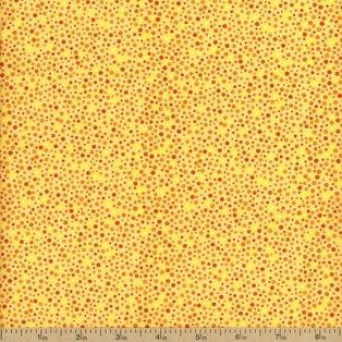 http://ep.yimg.com/ay/yhst-132146841436290/autumn-reflections-dot-cotton-fabric-yellow-12.jpg