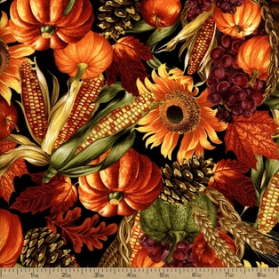 http://ep.yimg.com/ay/yhst-132146841436290/autumn-reflections-harvest-cotton-fabric-black-12.jpg