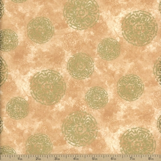http://ep.yimg.com/ay/yhst-132146841436290/autumn-treasures-cotton-fabric-tan-q-1086-32621-11-4.jpg