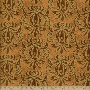 http://ep.yimg.com/ay/yhst-132146841436290/autumn-treasures-cotton-fabric-tan-q-1086-32622-22-4.jpg