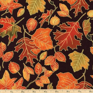 http://ep.yimg.com/ay/yhst-132146841436290/autumn-treasures-leaf-toss-cotton-fabric-black-1086-32620-957sm-3.jpg
