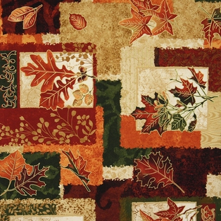 http://ep.yimg.com/ay/yhst-132146841436290/autumn-treasures-squares-cotton-fabric-multi-1086-32618-237sm-19.jpg