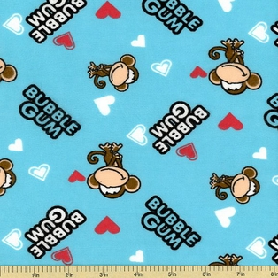http://ep.yimg.com/ay/yhst-132146841436290/babi-jack-bubble-gum-love-flannel-fabric-blue-3.jpg