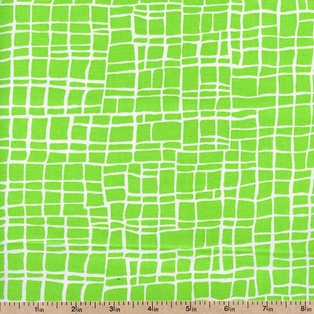 http://ep.yimg.com/ay/yhst-132146841436290/baby-blocks-checks-cotton-fabric-green-100-199-2.jpg