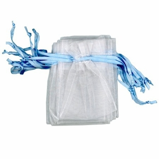 http://ep.yimg.com/ay/yhst-132146841436290/baby-favorites-collection-organza-bags-in-blue-24pcs-2.jpg