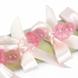 http://ep.yimg.com/ay/yhst-132146841436290/baby-favorites-collection-pacifier-bow-in-pink-8pcs-4.jpg