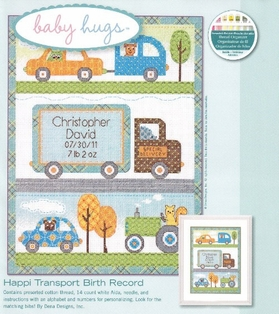 http://ep.yimg.com/ay/yhst-132146841436290/baby-hugs-happi-transport-birth-record-counted-cross-stitch-kit-2.jpg