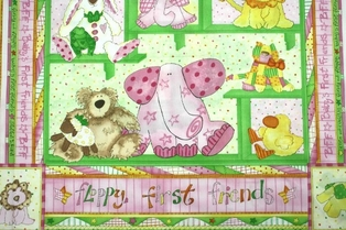 http://ep.yimg.com/ay/yhst-132146841436290/baby-s-first-friends-pink-panel-4.jpg