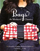 Bags - The Modern Classics By Sue Kim