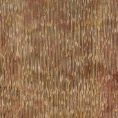Bali Batiks Cotton Fabric - Camel