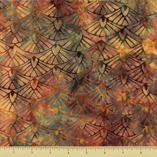 http://ep.yimg.com/ay/yhst-132146841436290/bali-batiks-cotton-fabric-curry-j2374-26-2.jpg