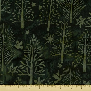 http://ep.yimg.com/ay/yhst-132146841436290/bali-batiks-cotton-fabric-hunter-j2394-60-3.jpg