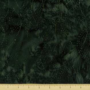 http://ep.yimg.com/ay/yhst-132146841436290/bali-batiks-cotton-fabric-hunter-j2400-60-2.jpg