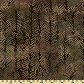 Bali Batiks Cotton Fabric Mink K2436-308
