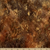 Bali Batiks Cotton Fabric - Palomino K2483-267